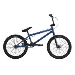 دوچرخه بی ام ایکس جاینت مدل متود 02 سایز 20 Giant BMX Method 02 2015