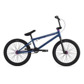 دوچرخه بی ام ایکس جاینت مدل متود 03 سایز 20 Giant BMX Method 02 2015