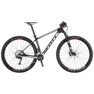 دوچرخه کوهستان اسکات مدل اسکیل 720 سایز 27.5 2015 Scott Scale 720