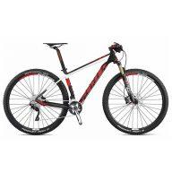 دوچرخه کوهستان اسکات مدل اسکیل 730 سایز 27.5 Scale 730 2015