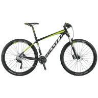دوچرخه کوهستان اسکات مدل اسکیل 735 سایز 27.5 Scale 735 2015