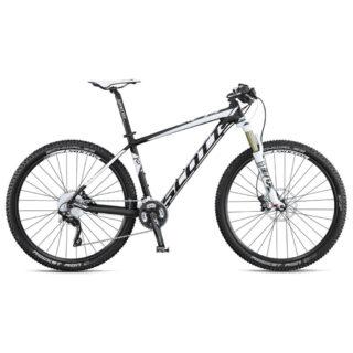 دوچرخه کوهستان اسکات مدل اسکیل 740 سایز 27.5 2015 Scott Scale 740