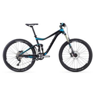 دوچرخه تریل جاینت مدل ترنس 2 سایز 27.5 Giant Trance 2 2015