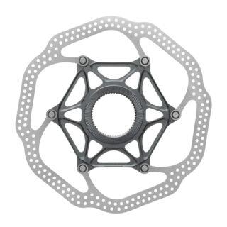 روتور صفحه دیسک دوچرخه اوید مدل آچ اس ایکس سنتر لاک Avid Rotor HSX CL 180MM
