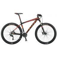 دوچرخه کوستان اسکات مدل اسکیل 760 سایز 27.5 Scott Scale 760 2015