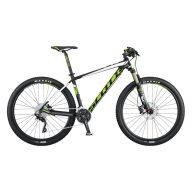 دوچرخه کوهستان اسکات مدل اسکیل 750 سایز 27.5 Scale 750 2015