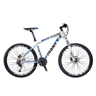دوچرخه کوهستان دو منظوره جاینت مدل ای تی ایکس الیت 0 سایز 26 Giant ATX Elite 0 2015