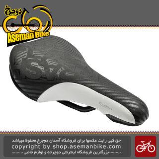 نمایندگی زین دوچرخه فیزیک ایتالیا مدل فلش Fizik Italy Saddles Flash