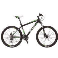 دوچرخه کوهستان جاینت مدل رینکون دیسک سایز 26 Giant Rincon Disc 2015