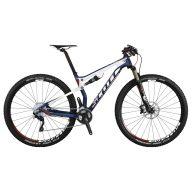 دوچرخه کراس کانتری ریس اسکات مدل اسپارک 910 سایز 29 ۲۰۱۵ Scott Spark 910