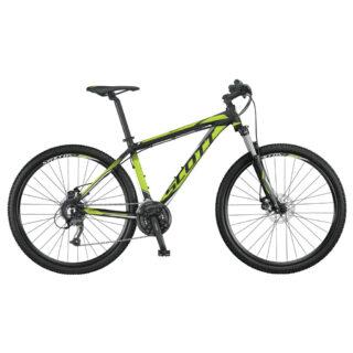 دوچرخه کوهستان اسکات مدل اسپکت 750 سایز 27.5 2015 Scott Aspect 750