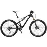 دوچرخه آلمانتین اسکات مدل جنیوس 720 سایز 27.5 2015 Scott Genius 720