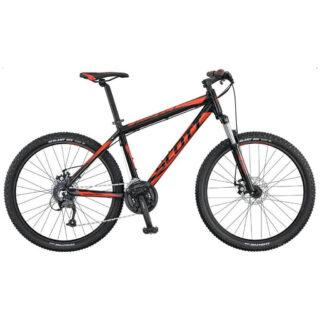 دوچرخه کوهستان اسکات مدل اسپکت 660 سایز 26 Scott Aspect 660 2015