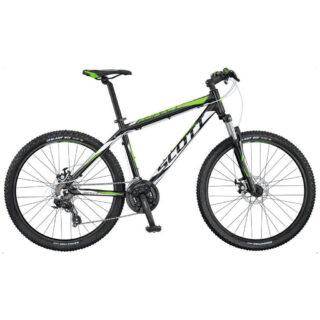 دوچرخه کوهستان اسکات مدل اسپکت 670 سایز 26 Scott Aspect 670 2015