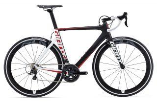 دوچرخه کورسی جاینت مدل سایز ۷۰۰C Giant Propel Advanced Pro 2 2015