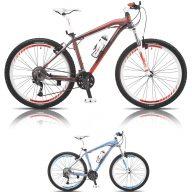 دوچرخه کوهستان بلست مدل پالس سایز 27.5 Blast Pulse