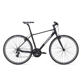 دوچرخه هایبرید شهری جاینت مدل اسکیپ 2 Giant Escape 2 2015