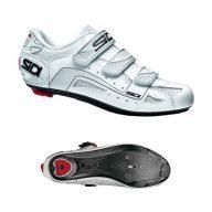 نمایندگی کفش دوچرخه کوهستان قفل شو لاک سی دی ایتالیا مدل تاروس SIDI Shoes Road Tarus