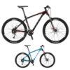 دوچرخه کوهستان دو منظوره جاینت مدل ای تی ایکس سایز 27.5 Giant ATX 27.5 2015