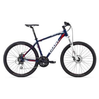دوچرخه کوهستان دو منظوره جاینت مدل ای تی ایکس 1 سایز 27.5 Giant ATX 27.5 1 2015