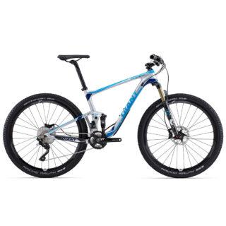 نمایندگی دوچرخه جاینت مدل سایز 27.5 Giant Anthem Advanced 1 2015