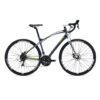دوچرخه کورسی جاده جاینت مدل انای رود 2 Giant AnyRoad 2 2015