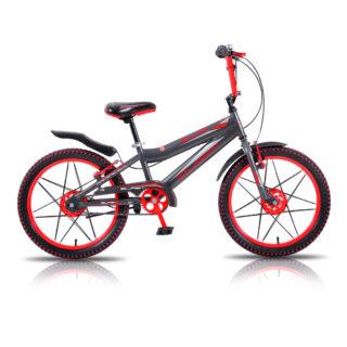 دوچرخه بچگانه کودک بلست مدل بلیز سایز 20 Blast Blaze