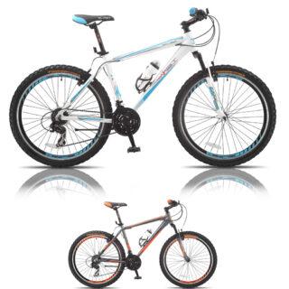 دوچرخه کوهستان بلست مدل تکنو سایز ۲۶ Blast Techno