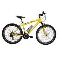 دوچرخه کوهستان فلش مدل ام 90 سایز 26 Flash M90