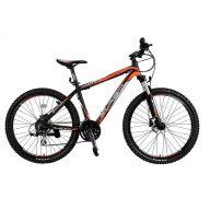 دوچرخه کوهستان فلش مدل پرو اف 2 سایز 26 Flash Pro F2