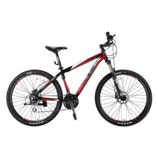 دوچرخه کوهستان فلش مدل پرو اف 2 سایز 27.5 Flash Pro F2