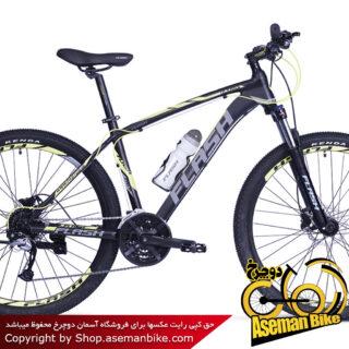 دوچرخه کوهستان فلش مدل اولترا 3 سایز 26 Flash Ultra 3