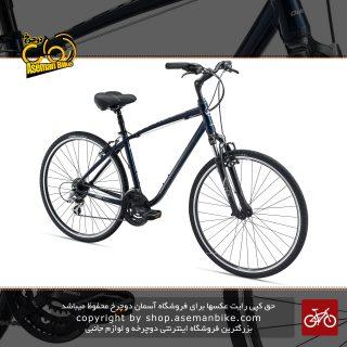 دوچرخه شهری جاینت مدل سایپرس دی ایکس سایز 28 2018 Giant Bicycle Cypress DX 28 2018