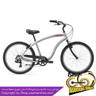 دوچرخه شهری جاینت مدل سیمپل سون سایز 26 Giant SIMPLE Seven 2015