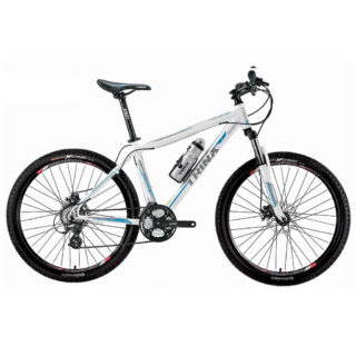 نمایندگی دوچرخه کوهستان ترینکس مدل ام 306 سایز 26 سال 2015 Trinx M306