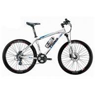 نمایندگی دوچرخه کوهستان ترینکس مدل ایکس 1 سایز 26 Trinx X1 2015