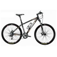 نمایندگی دوچرخه کوهستان ترینکس مدل ام 407 سایز 27.5 Trinx M407 2015