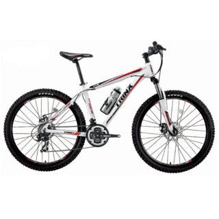 نمایندگی دوچرخه کوهستان ترینکس مدل M196 سایز ۲۶ سال 2015 Trinx M196