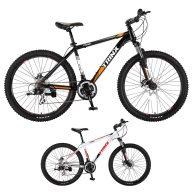 دوچرخه کوهستان ترینکس مدل ام 036 سایز 26 Trinx M036
