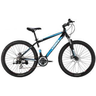 دوچرخه کوهستان ترینکس مدل ام 136 سایز ۲۶ Trinx M136