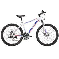 نمایندگی دوچرخه کوهستان ترینکس مدل M186 سایز ۲۶ سال 2015 Trinx M186