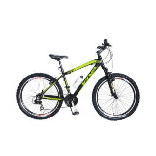 نمایندگی دوچرخه کوهستان ویوا مدل اکشن سایز Viva Action 26