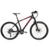 نمایندگی دوچرخه کوهستان ویوا مدل ویکتور سایز Viva Victor 26
