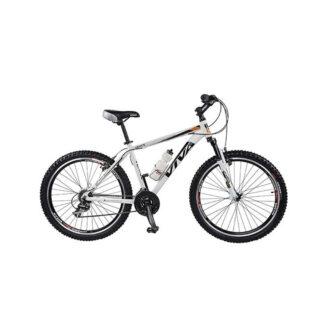 نمایندگی دوچرخه کوهستان ویوا مدل ونیس سایز Viva VENICE 26