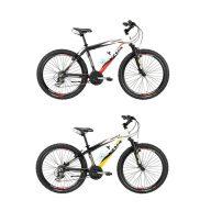 نمایندگی دوچرخه کوهستان ویوا مدل ورتکس سایز Viva Vortex 26