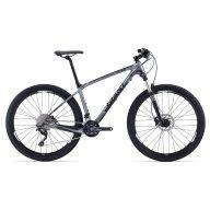 دوچرخه کوهستان کربن جاینت مدل ایکس تی سی ادونس 3 سایز 27.5 Giant XTC Advanced 3 2015