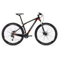 دوچرخه کوهستان کربن جاینت مدل ایکس تی سی ادونس 29 ای آر 2 سایز 29 Giant XtC Advanced 29er 2 2015