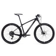 دوچرخه کوهستان کربن جاینت مدل ایکس تی سی ادونس اس ال 1 سایز 27.5 Giant XTC Advanced SL 1 2015
