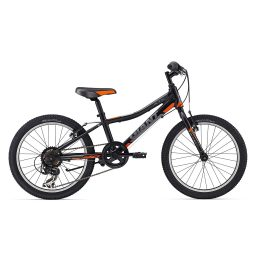 دوچرخه کودک و نوجوان شهری جاینت مدل ایکس تی سی جی آر لایت سایز 20 Giant XTC Jr Lite 20 2015