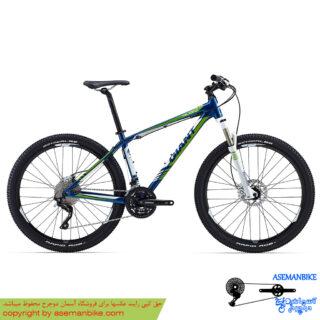 shop.asemanbike.com/?product_cat=%D8%B7%D8%A8%D9%82-%D9%82%D8%A7%D9%85%D9%87